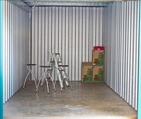 storage8.jpg - large
